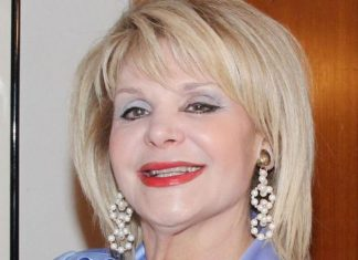 Μαρία Ιωαννίδου: «Γνωστός δημοσιογράφος πήγε να με βιάσει μέσα στο αυτοκίνητο»