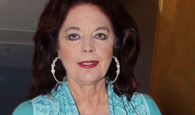 ελληνίδα, ηθοποιός, παλεύω, καρκίνο,