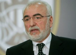 Ο Ιβάν Σαββίδης απόκτησε το Πόρτο Καρράς