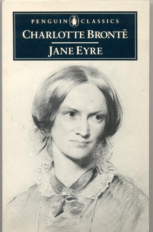 σαν σήμερα, Μυθιστόρημα, «Τζέιν Έιρ»,