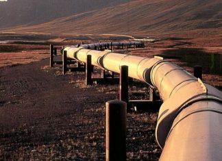 Μόσχα, Βρυξέλλες, Turkish Stream,