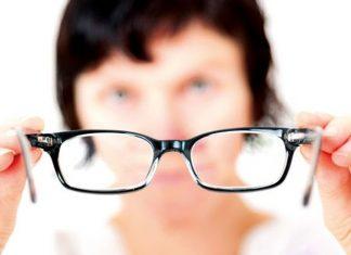 ΕΟΠΥΥ: Καταργείται από Δευτέρα η προπληρωμή για τα γυαλιά οράσεως