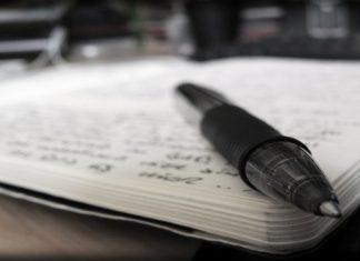 Με εξετάσεις και οι πολύτεκνοι στο Δημόσιο - Διατηρούνται τα ποσοστά τους