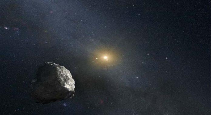 Έρευνα: Γιατί αυξάνεται το ενδεχόμενο εξωγήινης ζωής