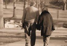 ΣΥΜΒΟΥΛΕΣ: Τι σημαίνει αγαπώ τον σύντροφό μου