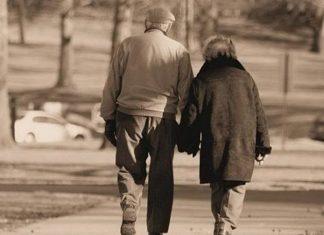 ΣΥΜΒΟΥΛΕΣ: «Πώς η αγάπη θα σας γιατρέψει από την μοναξιά»
