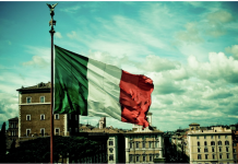 ΙΤΑΛΙΑ: Τεταμένο το πολιτικό κλίμα - Τι μέλλει γενέσθαι;
