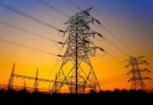 ΔΕΔΔΗΕ: Με εναλλακτικές πηγές ενέργειας θα καλύψει τις απεργίες ΓΕΝΟΠ-ΔΕΗ