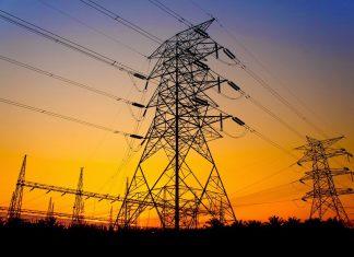 ΔΕΔΔΗΕ: Δωρεάν έλεγχος της εσωτερικής ηλεκτρικής εγκατάστασης των κτισμάτων στις πληγείσες περιοχές