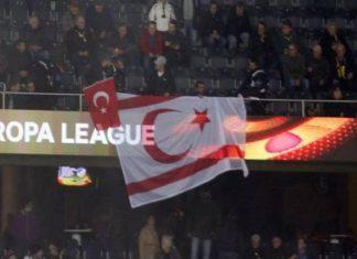 προκλητική, ενέργεια, Κυπρίων,