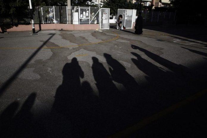 Κρήτη: 17χρονη επιχείρησε να αυτοκτονήσει μέσα στο σχολείο της