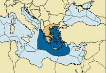 Πλήρης υποστήριξη και αλληλεγγύη του Ισραήλ στην Ελλάδα