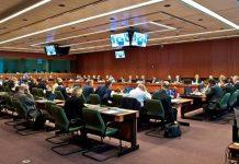 « Πράσινο φως», EuroWorking Group, 2,8 δις. ευρώ,