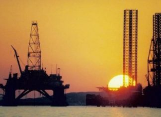 Τούρκοι, Αμερικανοί, φυσικό αέριο, Κύπρου,