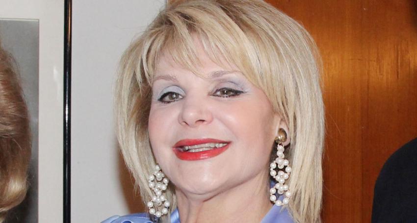 Μαρία Ιωαννίδου, φάρμακα, ψυχολογική υποστήριξη,