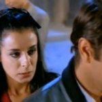 πέθανε, ηθοποιός, Σοφία Ρούμπου,