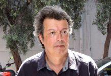 Τατσόπουλος, Μητσοτάκης, ρήξεις,