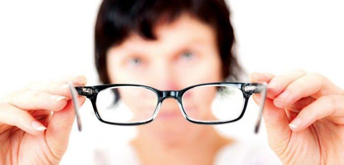 πρεσβυωπία, θεραπεία, μάτια,