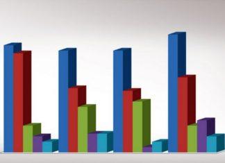 δημοσκόπηση, Metron Analysis, προβάδισμα, Νέα Δημοκρατία,