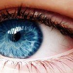 άχρηστη πληροφορία, χρώμα, μάτια,