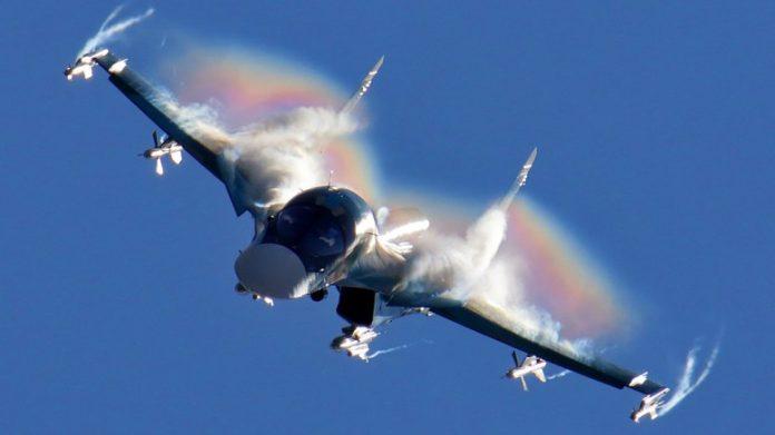 δοκιμές, ρωσικά, αεροσκάφη,