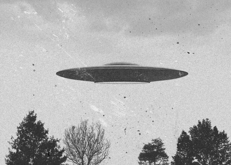 """Ισραηλινός αξιωματούχος αποκάλυψε ότι """"Υπάρχουν εξωγήινοι και κάνουν πειράματα στη Γη"""""""