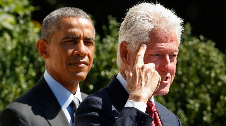 πρόεδροι, ΗΠΑ, επισκεφθεί, Ελλάδα,