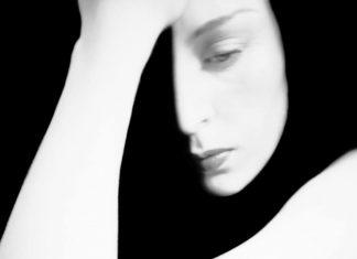 Σεμινάριο, καλλιτεχνικού πορτρέτου, LEICA ACADEMY,