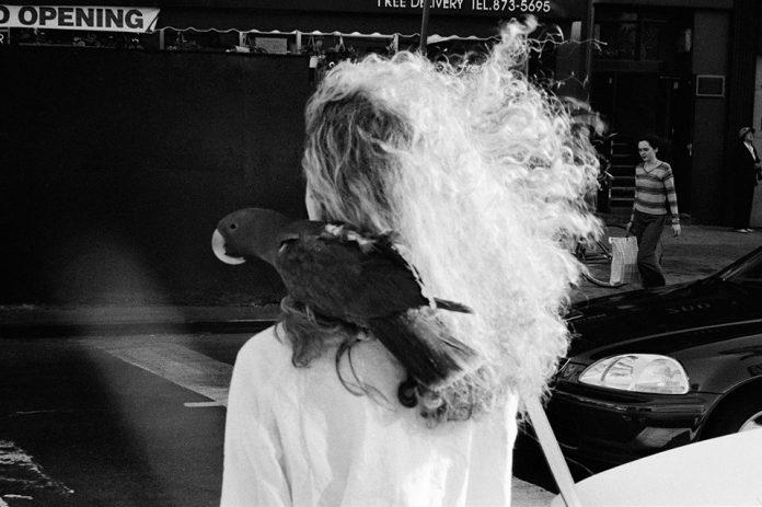 Σεμινάριο, φωτογραφίας, Δρόμου, Leica Academy,