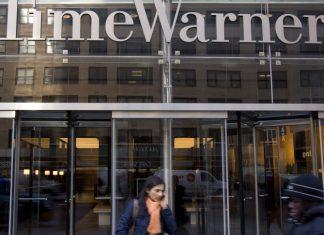 AT&T, εξαγοράσει, Time Warner