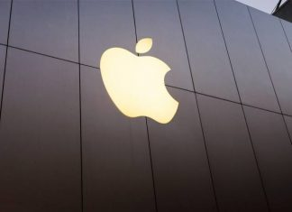 Κοροναϊός: Η Apple κλείνει όλα τα καταστήματα και τα γραφεία της στην Κίνα ως τις 9 Φεβρουαρίου