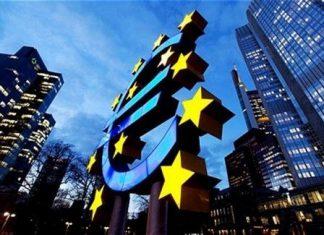 FINANCIAL TIMES, ευρώ, χρεοκοπία,