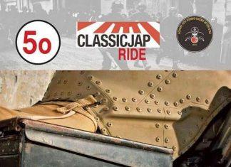 easy riders, προσκύνημα, Δίστομο,