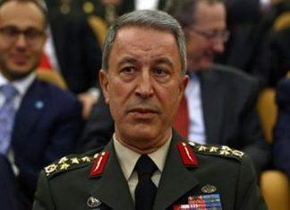 Άγκυρα, επικεφαλής, ενόπλων δυνάμεων, ΗΠΑ,