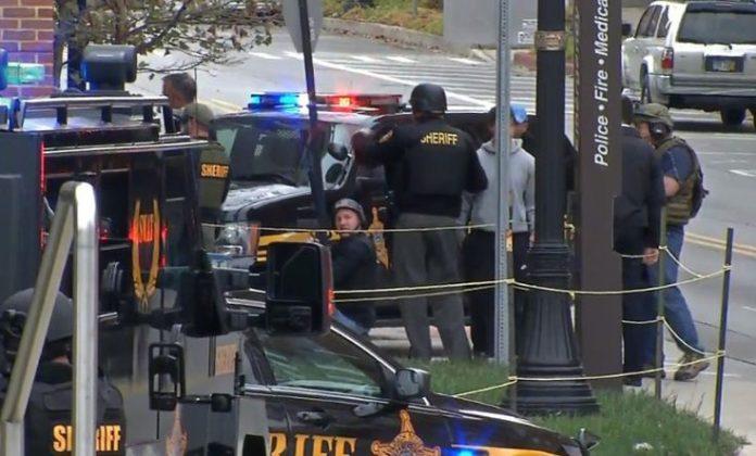 ΗΠΑ: Τέσσερις νεκροί και τρεις τραυματίες από πυροβολισμούς στο Μπρούκλιν