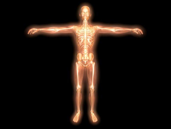Καρκίνος: Το 30-35% των θανάτων συνδέονται με τη διατροφή