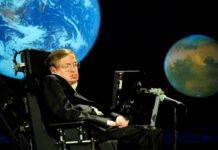 Στίβεν Χόκινγκ: Τι αποκαλύπτει μετά θάνατον