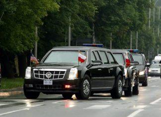 """""""θηρίο"""", αμερικανού, προέδρου,"""