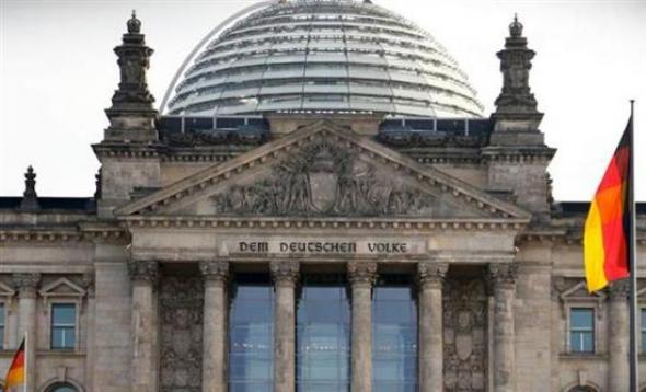 Βερολίνο: «Μιλήστε απευθείας» ζητάει από Άγκυρα και Αθήνα