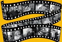 εμπορικές ταινίες, ελληνικός κινηματογράφος,