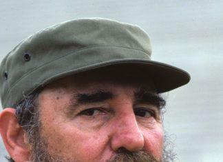 σαν σήμερα, Φιντέλ Κάστρο, Τσε Γκεβάρα, Κούβα,