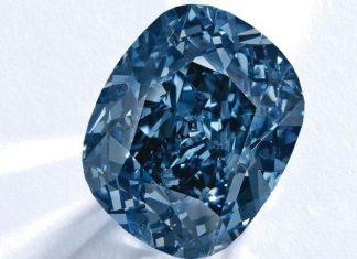 άχρηστη πληροφορία, διαμάντια, θερμοκρασία, πίεση, Γης,
