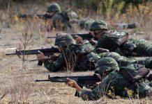 Ενισχύονται οι ελληνικές Ένοπλες Δυνάμεις!
