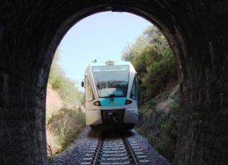 Θήβα: Τρένο παρέσυρε και σκότωσε 27χρονο