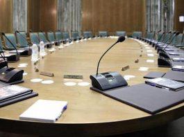 Ποιοι σαρώνουν στο Crash test πρώην και νυν υπουργών