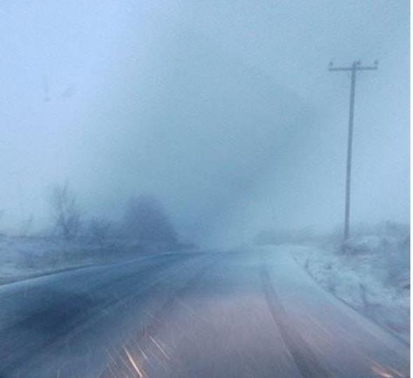 Καιρός: Προειδοποίηση Αρναούτογλου για το νέο κύμα κακοκαιρίας - Θα χιονίσει ακόμη και παραθαλάσσια