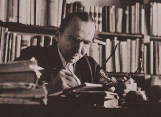 Νίκος Καζαντζάκης, τιμές, ταξιδευτής, στοχαστής, συγγραφέας,