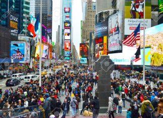 επίθεση, ισλαμιστής, Νέα Υόρκη,