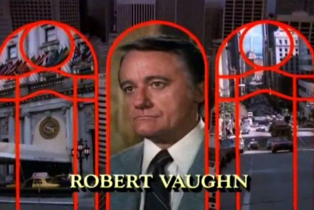 απεβίωσε, ηθοποιός, Ρόμπερτ Βον,