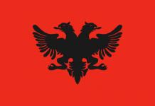 Αλβανία, Κάλπες,
